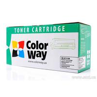 Q2613A/Q2624A/C7115A (EP-25) ColorWay