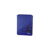 Чехол для планшета Hama 101417 Оcean blue