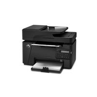 MFD HP LaserJet Pro M225dn