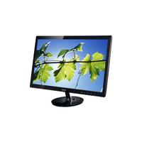 "Monitor 18.5"" Asus VS197DE"