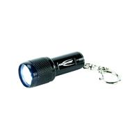 Ansmann 5001263 Future Key One (Фонарь)