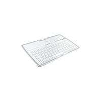 Клавиатура для планшета  Archos 101 XS White