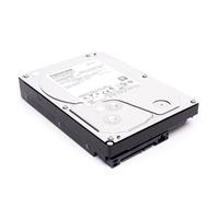 3000GB Toshiba DT01ACA300