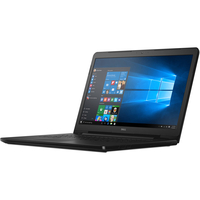 Laptop DELL Inspiron 17 5000 Black (5759)