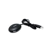 "USB 2.0 Hub 4-port SVEN ""HB-401"""