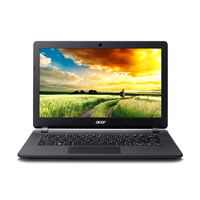 Laptop Acer Aspire ES1-311-C01Y Diamond Black
