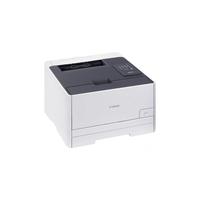 Color  i-Sensys LBP-7100CN