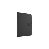 Чехол для планшета Esperanza  ET183K Black