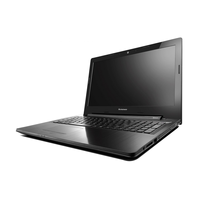Laptop Lenovo IdeaPad Z50-70 Black