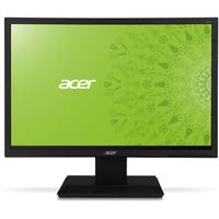 """Monitor 18.5"""" Acer V6 V196HQLAB"""
