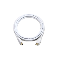 Cable HDMI to HDMI 1.8m Gembird