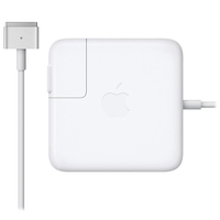 Incarcator laptop Apple MagSafe2 A1435, 60W