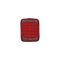 Чехол для планшета  BERLIN IPAD Red