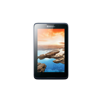 Lenovo A5500 MT8121 Quad-Core