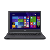 Laptop ACER Aspire E5-532-C69U Iron