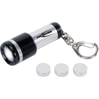 Ansmann X-Key One, LED Flashlight