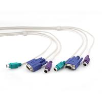 CC-KVMA-1 Cable for Console CPU switch