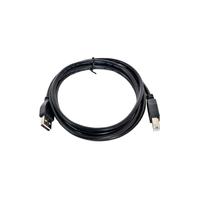 CCF-USB2-AMBM-10 USB-2.0 Cable A->B