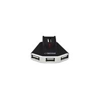Esperanza USB Hub EA125