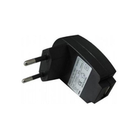Hama 106302 USB Charger