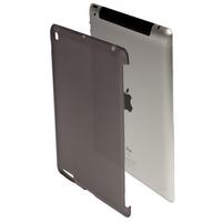 Чехол для планшета HAMA  Apple iPad2 Smoke