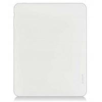 Чехол для планшета LUXA2 PA2 LHA0009-B White