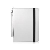 Чехол для планшета LUXA2 PA4 LHA0019-A White