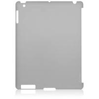 Чехол для планшета LUXA2 Tough LHA0036-D Gray