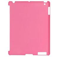 Чехол для планшета LUXA2 Tough LHA0036-G Pink