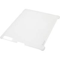 Чехол для планшета LUXA2 Tough LHA0036-I White