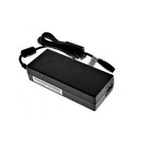 Incarcator laptop CR/CX-Series MSI 957-16511P-102, 90W