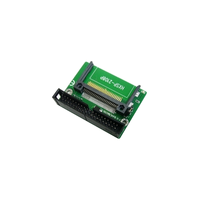 Контроллер Bestek ADT-IDE-CF IDE to CF Card Adapter