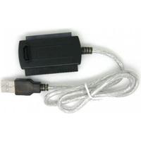Bestek CAB-USB-IDE-SATA Adapter
