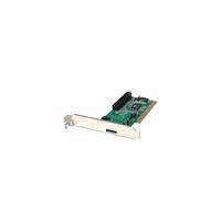 Контроллер Bestek ECC6421B IDE + 2+1-SATA (RAID 0,1) Host Controller Card, VIA VT6421A, PCI