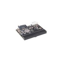 Контроллер Gembird SATA-IDE-2 Bi-directional SATA/IDE converter