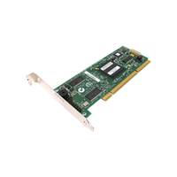 Controllers Intel Raid SRCZCRX, PCI-X 2-ch Ultra320 SCSI