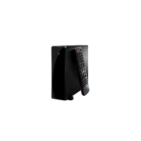 HD Media Player Ecomsun E8HD