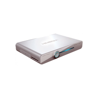 HD Media Player HIMEDIA HD600 A