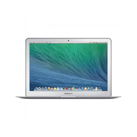 MacBook Air  Apple MJVG2RS/A