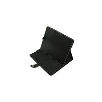 Чехол для планшета ARCHOS Arnova 9