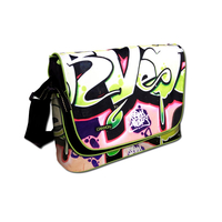 Geanta laptop Canyon CNL-NB02D Graffiti