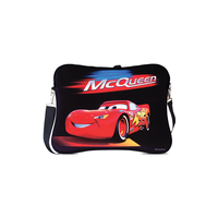 Geanta laptop Cirkuit Planet DSY-LB3002 Disney Cars
