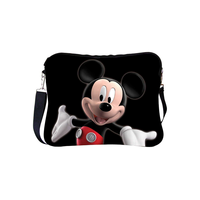 Geanta laptop Cirkuit Planet DSY-LB3013 Disney Mickey