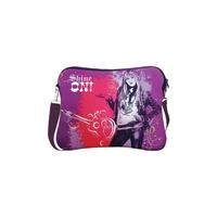 Geanta laptop Cirkuit Planet DSY-LB3040 Disney Hannah Montana