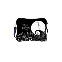 Geanta laptop Cirkuit Planet DSY-LB3070 Disney Nightmare Before Christmas