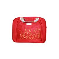 Geanta laptop E.Box E3001 Red
