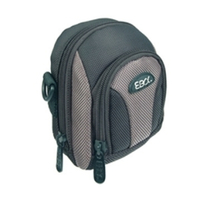 E.Box ECF0811N Camera Bag, Size: 12.5*7*8.5 cm