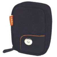 E.Box EEJ0709N Camera Bag, Size: 7.5*5.6*10 cm