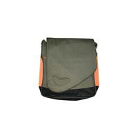 Geanta laptop E.Box ELJ801N Green