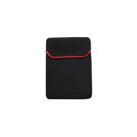 Geanta laptop E.Box ENE3829R-3 Black